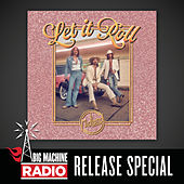 Let It Roll (Big Machine Radio Release Special) by Midland