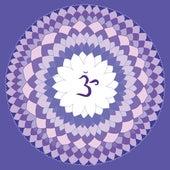 963 Hertz - Crown Chakra Solfeggio Frequency Series de Soundbath