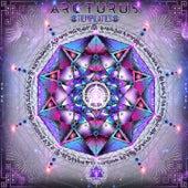 Templates de Arcturus