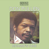 Richard's Tune by Don Pullen