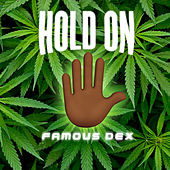 Hold On by Famous Dex