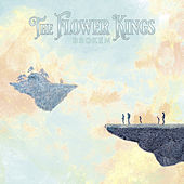 Broken by The Flower Kings