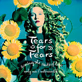 Sowing The Seeds Of Love (Early Mix / Instrumental) de Tears for Fears
