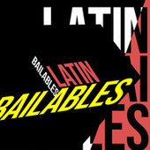 Latin Bailables de Various Artists