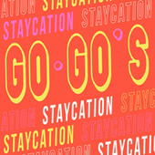 Staycation by The Go-Go's