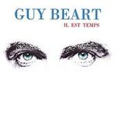 1995 - 1998 by Guy Béart
