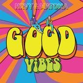 Good Vibes di HRVY