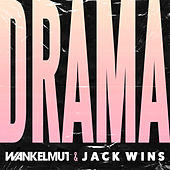Drama de Wankelmut