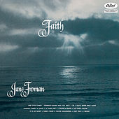 Faith by Jane Froman
