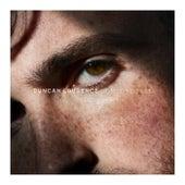 Someone Else (Acoustic Version) von Duncan Laurence