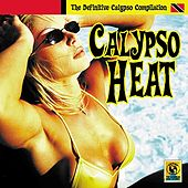 Calypso Heat by Various Artists