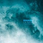 La Nascita (Live / Remastered 2020) by Ludovico Einaudi