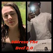 Address The Beef 2.0 de 803Only