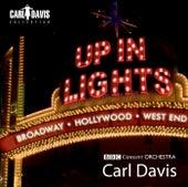 Up In Lights by Carl Davis