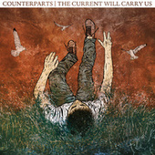 The Current Will Carry Us de Counterparts