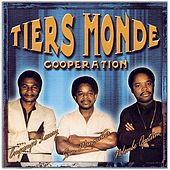 Tiers Monde Cooperation by Various Artists