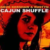 Cajun Shuffle de Doug Kershaw