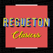 Regueton Clasicos von Various Artists