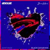 Deep In My Heart (Black Caviar Remix) by Devolve