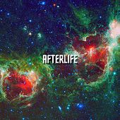 Afterlife (Remaster) by Dillon Holder