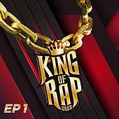 King Of Rap Tập 1 di King Of Rap
