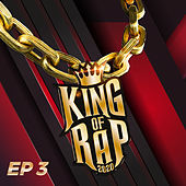 King Of Rap Tập 3 by King Of Rap