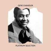 GENE CHANDLER by Gene Chandler
