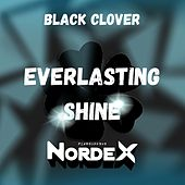 Everlasting Shine (Black Clover) de Nordex