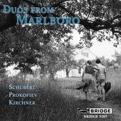 Duos from Marlboro von Various Artists