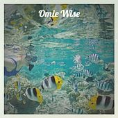 Omie Wise by Various Artists