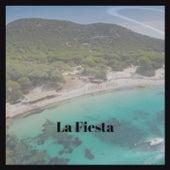 La Fiesta von Various Artists