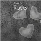 Teardrops on the Rocks by Various Artists