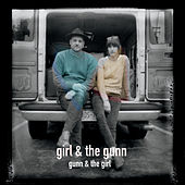 Gunn and the Girl de Girl and the Gunn