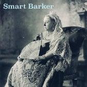 Victoria de Smart Barker