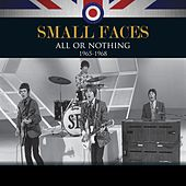 I Can't Make It de Small Faces