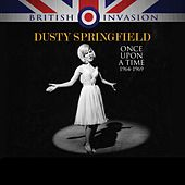 A Brand New Me de Dusty Springfield