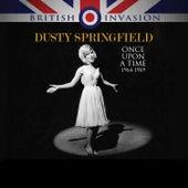 Shake von Dusty Springfield