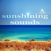 Sunshining Sounds (Deephouse Music Compilation) by Various Artists
