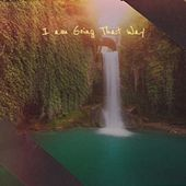 I am Going That Way by Various Artists