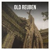 Old Reuben by Various Artists