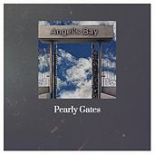 Pearly Gates von Various Artists