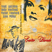 Original Motion Picture Soundtrack : Easter Parade (1948) (Digitally Remastered) by Various Artists