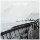 Seabound by Tommy Berre