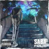 Folie de Saba