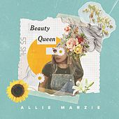 Beauty Queen by Allie Marzie