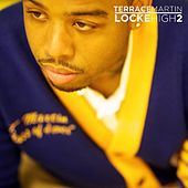 Locke High 2 de Terrace Martin