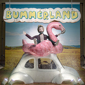 Bummerland by AJR