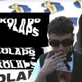 Kolaps by CA$HANOVA BULHAR