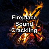 Fireplace Sound Crackling by Christmas Songs
