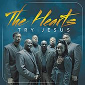 Try Jesus di The Hearts